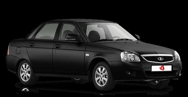Цены на приоры в автосалонах москвы автосалон бутик москва