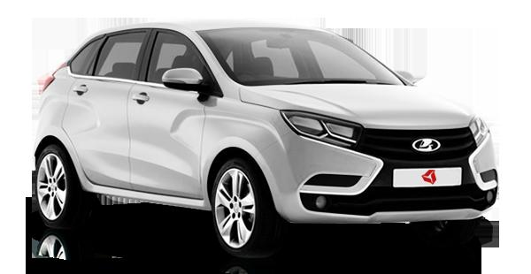 Купить авто в кредит без первоначального взноса в красноярске