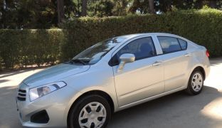 brilliance h230-hb